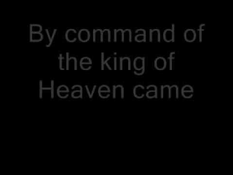 Cradle Of Filth - The Death Of Love Lyrics