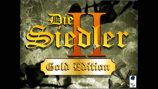 The Settlers II: Africa (Gold Edition)