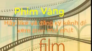 Góa Phụ Nhí tập 113| PHIM VANG