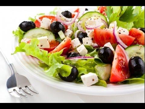 salade-grecque-🇬🇷