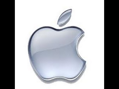 Apple stock option trading
