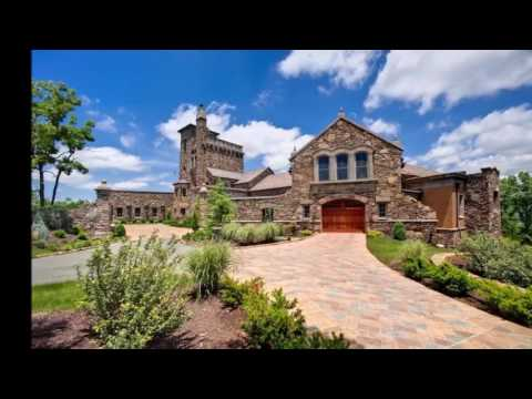 Most Expensive Homes for Sale in Arkansas  By: Bridgette Youngblood