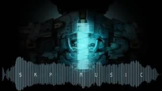 Baixar The Chainsmokers - Bloodstream (SKP Remix)