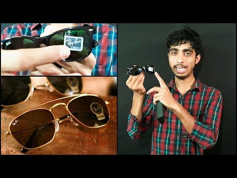 real-or-fake?-how-to-know-your-sunglass-is-original-or-not- -rayban