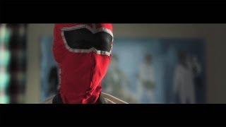 Download lagu รถไฟขบวนแห่งความฝัน - PARADOX「Official MV」