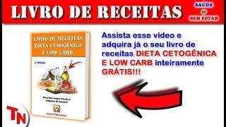 plan de dieta cetosisgenica pdf gratis