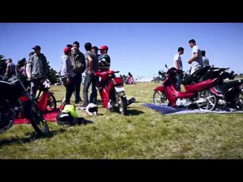 Encuentro Tunning Multimarca - Las Piedras (Uruguay) 2015