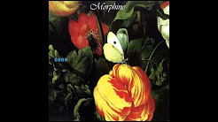 Morphine - Good (Full Album)