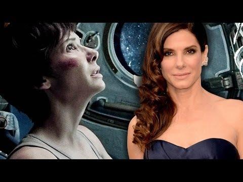2014 Oscar Winners Recap - Gravity, 12 Years a Slave