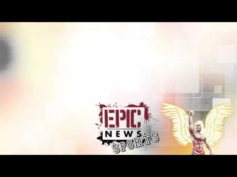 Epic News Sports Radio 10 07 15