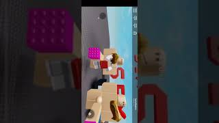 ROBLOX gross place 2019 link in desc not patched