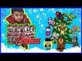 Unboxing Superhero Toys Christmas Tree Ornaments | Fun Kids Toys