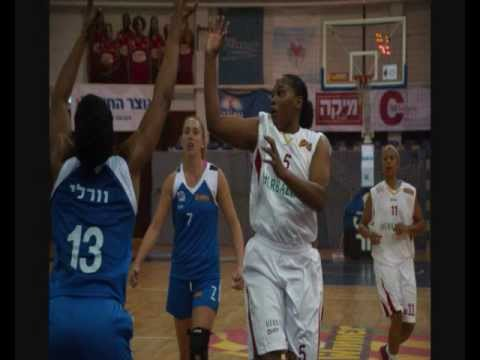 ramat hasharon women Ramat hasharon basketball, scores, news, schedule, roster, players, stats, rumors, details and more on eurobasketcom.