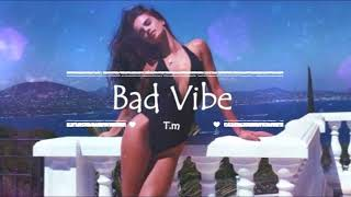 M.O & Mr Eazi - Bad Vibe  ( Summer Vibes )