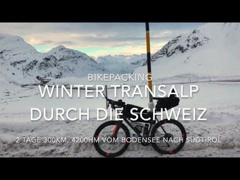 4k-bikepacking-winter-transalp-mit-open-up-vom-bodensee-durch-die-schweiz-nach-südtirol---goprohero7