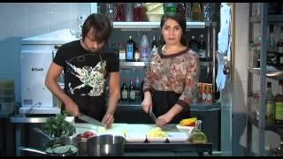 Константин Кожевников - Кухня с армянским акцентом