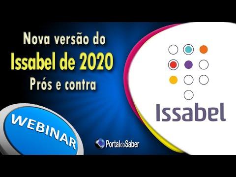 webinar-nova-versão-do-issabel-de-2020---prós-e-contra