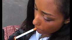 Gianna michaels full length
