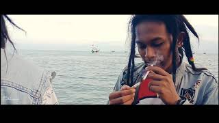 Puisi Alam  Fourtwety  Gimbal Reggae Madura cover video
