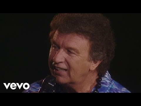 Bill Gaither - I Wish You [Live]