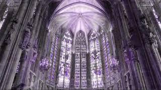 Rossini: Petite Messe solennelle [Sawallisch] Fassbaender Lövaas Schreier
