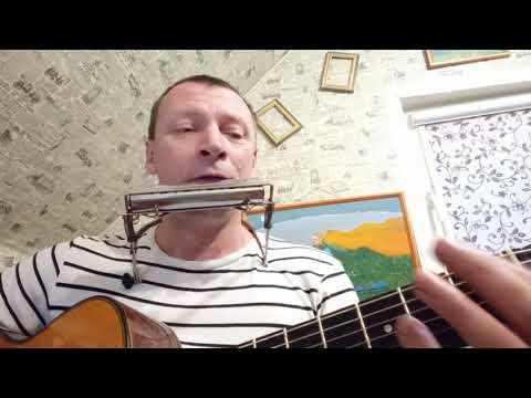Алексей Макаревич - Две песни на стихи Маяковского