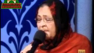 Bueatifull Naat - Muneeba Shaikh