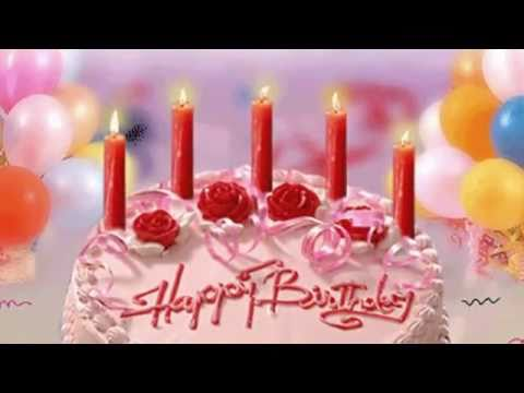 Bday Cake Image For Bhaiya : DEDICATED TO AAMIR BHAIYA !!! HAPPY BIRTHDAY : )) - YouTube