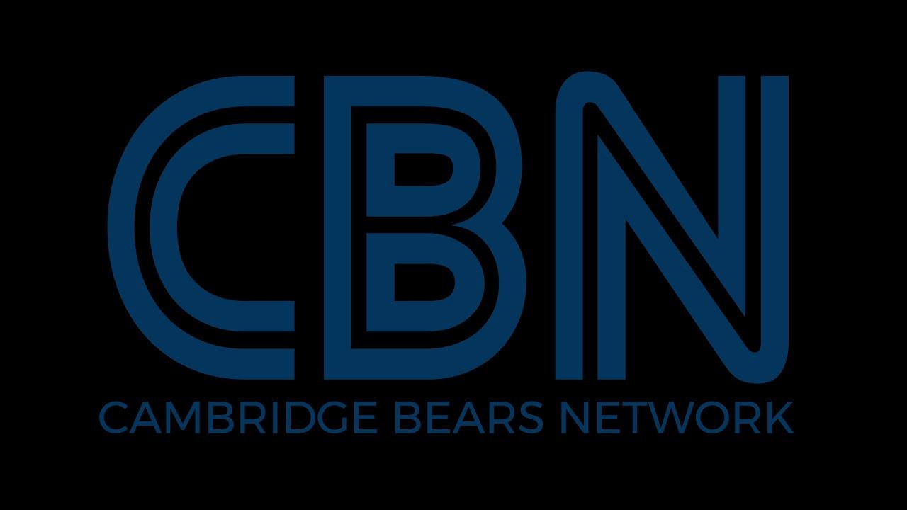 Download The Bridge Season 9 EP 2 (9-18-20)