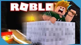 Roblox Escape The Mine Obby Roblox Escape The Mine Obby Roblox Escape The Mine Obby Robl