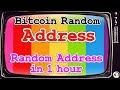Bitcoin address scanner 2020 online - YouTube