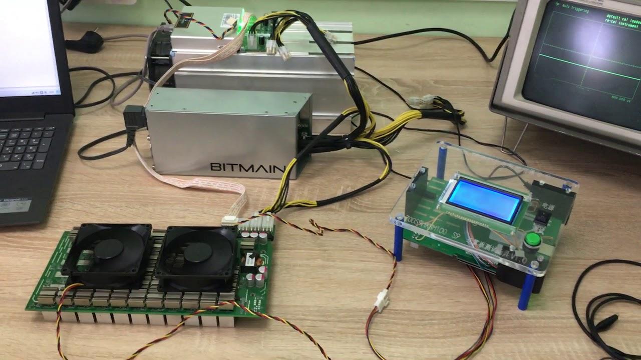 видео эмуляторы (обманки) на вентилятор