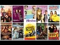 top dos meus 10 filmes disney channel