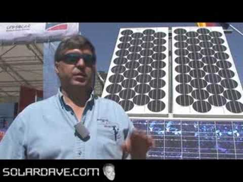 Metro Solar Inc. Compares PV To Solar Thermal
