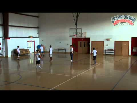 how to become a middle school basketball coach