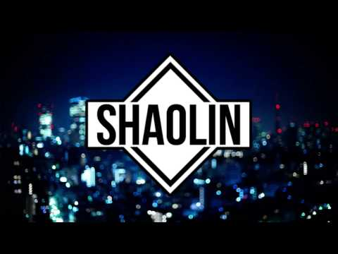 Shaolin  Rooftops Free Download
