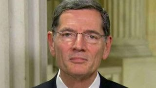 Sen. Barrasso outlines positive aspects of health care bill