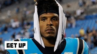 cam-newton-isn-superman-mike-greenberg
