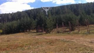 Kars sarıkamış Eylül 15, 2012