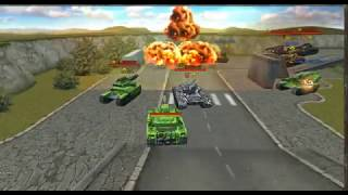 Gold Box meteoritos | Tanki Online