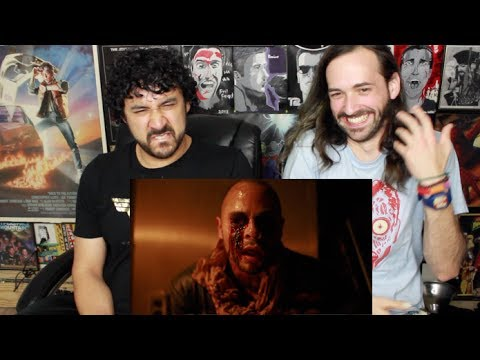 Oats Studios - Volume 1 - ZYGOTE - REACTION & REVIEW!!!