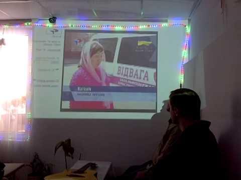 бесплатные секс знакомства без регистрации прокопьевск