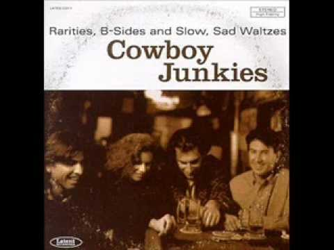 cowboy-junkies-the-water-is-wide-tomkat69pc