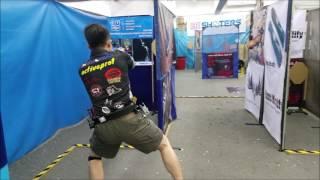 jockey hks 2016 hongkong international championship aa ipsc lv3