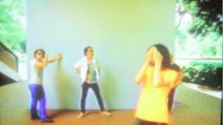 MO'SOME TONEBENDER「Shining」 作曲 藤田勇 作詞 百々和宏 MV制作 福田...