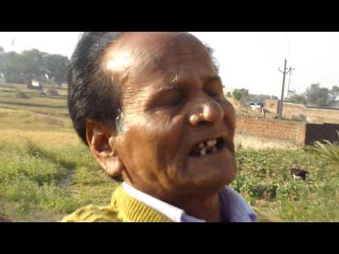 Nagpur kar koraMadhu Mansoori hansmukh Part 06