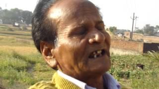 Nagpur kar kora   Madhu Mansoori hansmukh Part 06