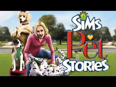 sims 2 pets gba how to get married