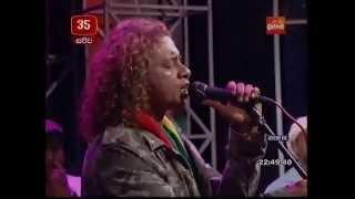 bob-marley-song-2014-09-24-wenasa