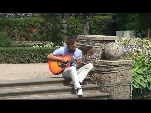 Vasarā (Na Na Na) - MŪZIKAS VIDEO